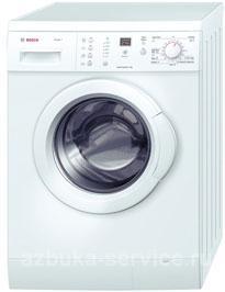 принципиальная схема стиральной машины