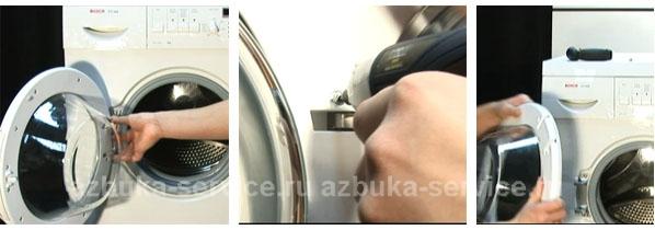 Сервисный центр стиральных машин бош Центральная улица (деревня Городище) обслуживание стиральных машин бош Улица Василия Петушкова