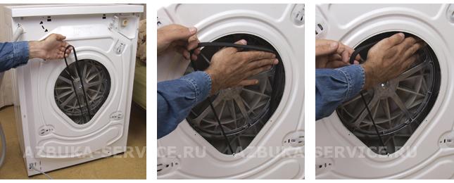 Сервисный центр стиральных машин бош Бескудниковский проезд отремонтировать стиральную машину Улица Братьев Фонченко