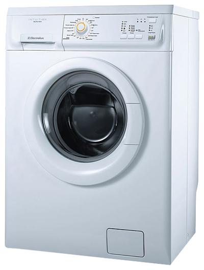 Опыт по ремонту стиральных машин